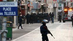 L'assaut à Saint-Denis et les dernières informations en