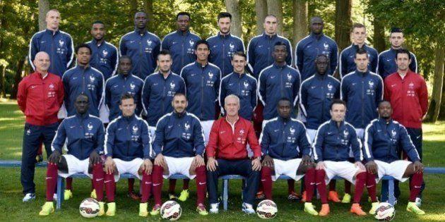 France-Espagne : pourquoi les 2 ans de matches amicaux des Bleus seront moins ennuyeux que