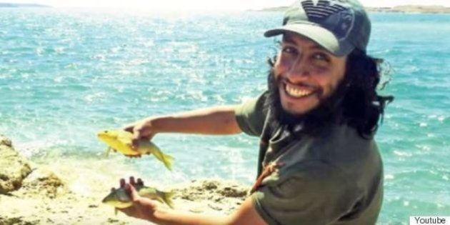 Qui est Abdelhamid Abaaoud, le jihadiste ciblé par l'assaut antiterroriste à