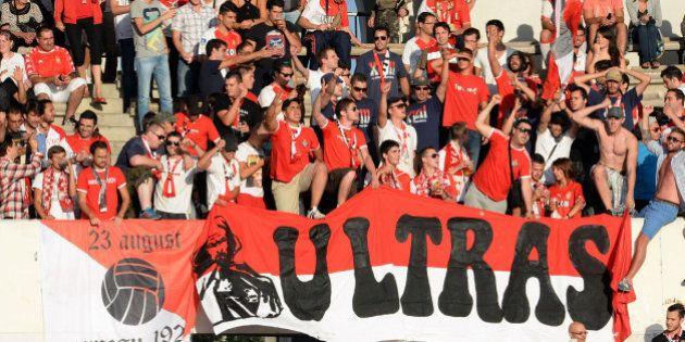 Transfert de Falcao et James Rodriguez: les supporteurs de l'AS Monaco exigent le remboursement des