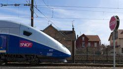 Le plan secret de la SNCF pour le