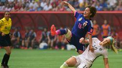 Regardez les 7 buts de la finale de la coupe du monde