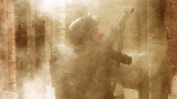 Les assauts les plus marquants menés par le Raid, la BRI et le