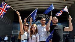 Le Brexit ne va rien changer pour les échanges Erasmus en 2016. Mais après