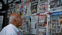 Le non du vote grec signifie-t-il un vrai non-non ou bien un non-oui