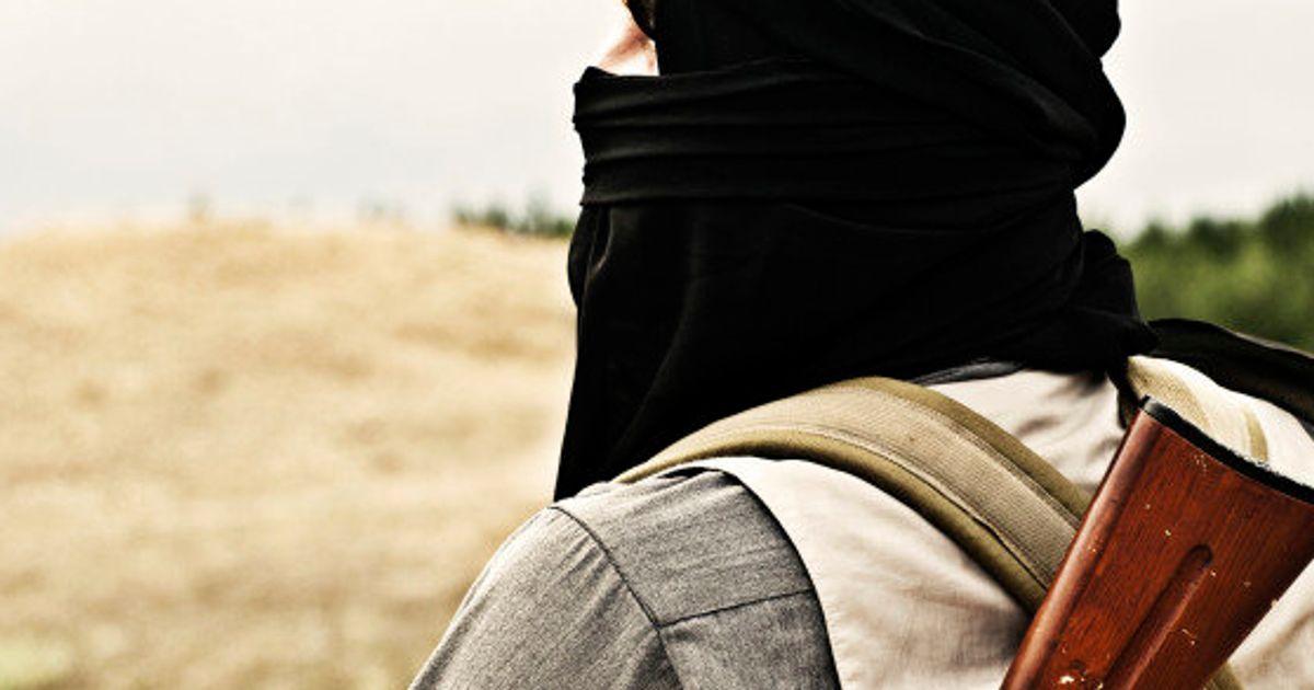 Mahomet nous avait-il mis en garde contre Daech? | Le Huffington Post