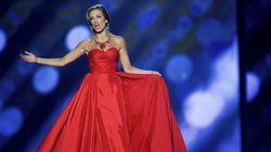 La nouvelle Miss America s'y connait en opéra et en