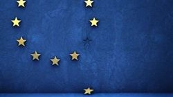 Pourquoi le drapeau européen ne va pas perdre une