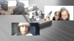 Abdelhamid Abaaoud, l'itinéraire d'un jihadiste illustré par le contenu de son