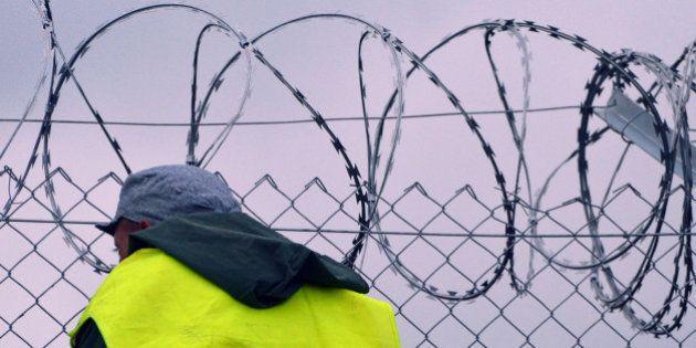 Les accords de Schengen vacillent sous le poids de la crise des
