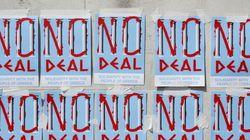Non, la dette d'un Etat, cela ne se rembourse jamais