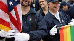 Les trans vont pouvoir servir ouvertement dans l'armée