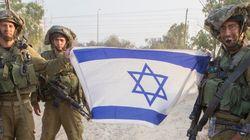 L'armée israélienne mobilise 16.000 réservistes