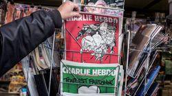 Six mois après l'attentat, Charlie Hebdo s'apprête à tourner la