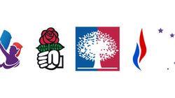 Les Français disent non aux changements de noms des partis