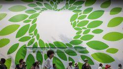 iPhone 6: comment Apple veut conquérir le paiement