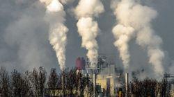 Les principales sources de CO2 ne sont pas celles que vous