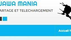 Le créateur de Wawa Mania condamné à rembourser 15 millions