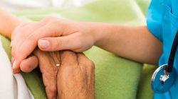 Accepterla maladie neuro-dégénérative: entre lutte et