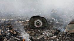 Vol MH17: envoi de Néerlandais et Australiens armés sur le site du