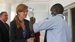 Ebola: vif débat autour des mises en quarantaine aux