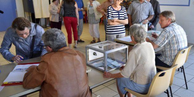 Les résultats du référendum sur Notre-Dame-des-Landes donnent une victoire du oui avec