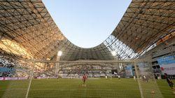 L'OM jouera au Vélodrome, les supporters