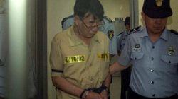 Peine de mort pour le capitaine du ferry naufragé en Corée du