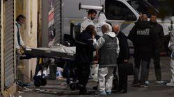 Qui est Hasna Aitboulahcen, la femme kamikaze de