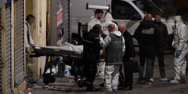 Qui est Hasna Aitboulahcen, la femme kamikaze qui s'est fait exploser dans l'assaut à