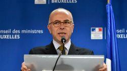 Les échecs (et les rares avancées) des discussions de l'UE sur les