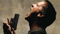 Jack Bauer est de retour plus énervé que