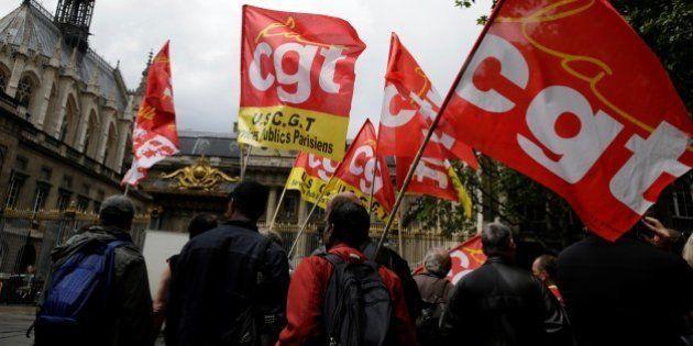 La manifestation anti-Loi travail du mardi 28 juin autorisée par la préfecture de