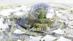 Pour l'avenir de Paris, n'abandonnons pas l'Exposition Universelle