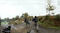 Évacuation de Notre-Dame-des-Landes: le fiasco de 2012 est encore dans les