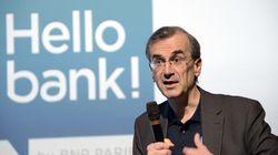 Qui est le nouveau patron de la Banque de France dont la nomination inquiète Thomas