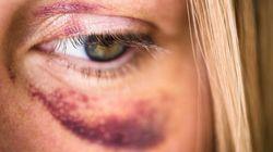 La violence conjugale a encore tué en 2013, moins que l'année