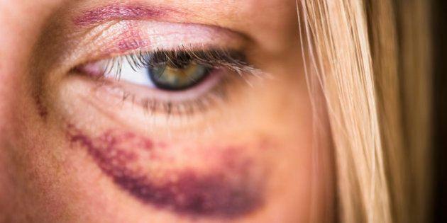 La violence conjugale a fait 146 morts en 2013, en forte baisse par rapport à 2012 sauf pour les
