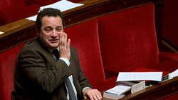 Le successeur de Christine Boutin sera candidat à la primaire de la
