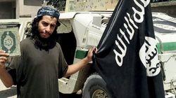 Le jihadiste belge Abdelhamid Abaaoud est mort dans l'assaut de