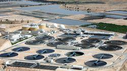 En Jordanie, optimisation technologique pour l'eau et