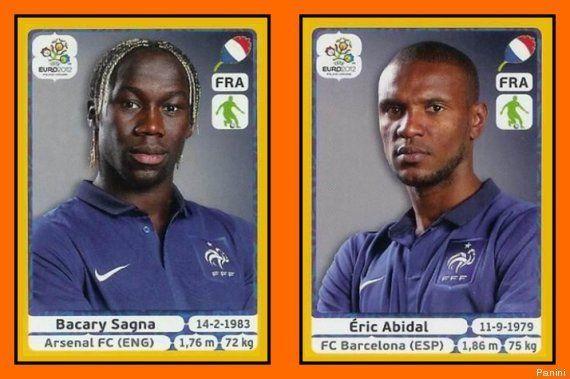 Liste des joueurs de l'Équipe de France de football pour la Coupe du monde 2014: quel Bleu deviendra...
