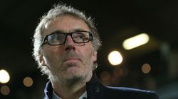 Pourquoi les supporters du PSG se réjouissent du départ de Laurent