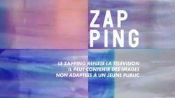 Fin du Zapping, programme historique impertinent jusqu'au