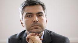 Nul besoin d'état d'urgence pour lutter contre les terroristes selon le député EELV