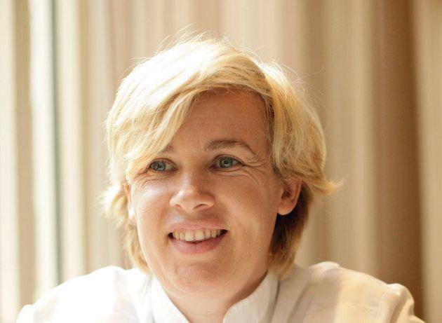 Top chef 2015: Hélène Darroze et Michel Sarran dans le
