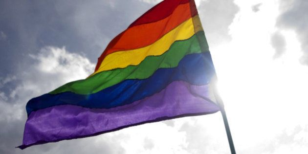Ouganda: la loi anti-homosexualité annulée par la Cour