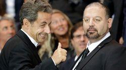 Pourquoi Sarkozy n'a pas réussi à