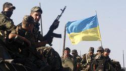 Le cessez-le-feu, hypothèse providentielle pour Moscou comme pour