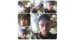 Des soldats russes trop bavards sur les réseaux sociaux